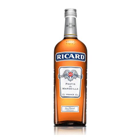 Ricard - 45° 1L