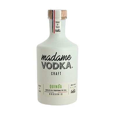 Madame-Vodka-viapero.png