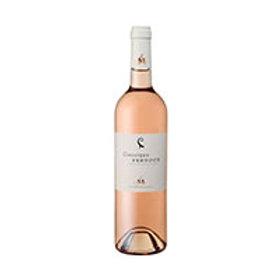 Classique Marrenon Rosé - Côtes de Luberon 75cL