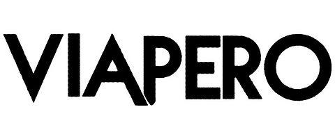 Viapero-Logo-WixTransparent.jpg