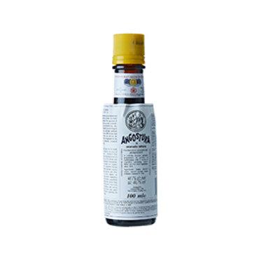 Angostura Aromatic Bitters Amer 10 cl