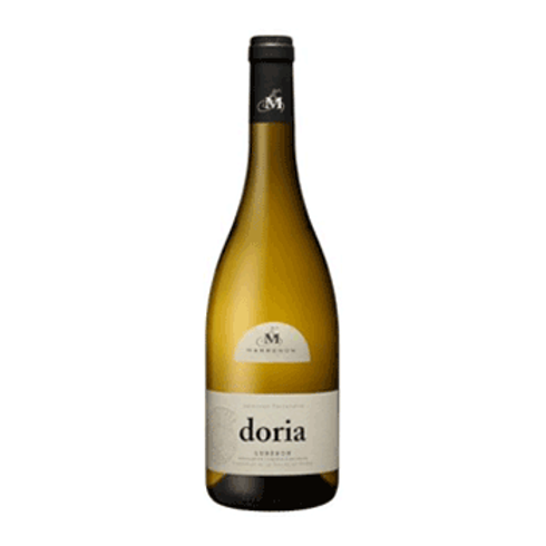 LUBERON - DORIA - MARRENON - 75cl