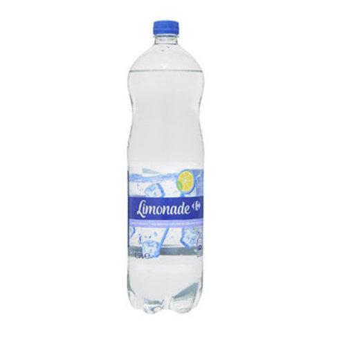 Limonade Phenix 1,5l