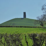 first view of the Tor from the side.jpg