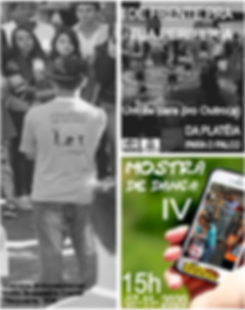 MOSTRA_DE_DANÇA_2020.png