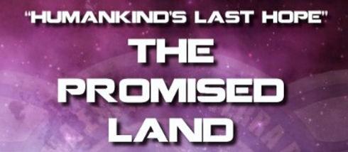 ThePromisedLandPoster_edited.jpg