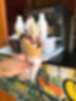385ea439-79f4-42dd-a2f6-2f6886813947.jpg