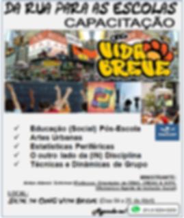 CAPACITAÇÃO 2020.png