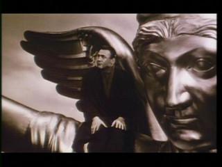 Wings of Desire    ベルリン・天使の詩