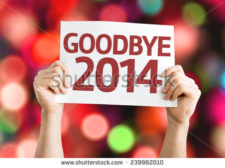 stock-photo-goodbye-card-with-colorful-background-with-defocused-lights-23998201