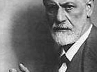 Psychoanalysis in BsAs    精神分析の都 ブエノスアイレス