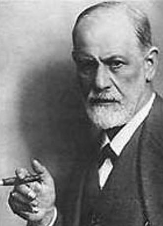 Siggy-Freud,-father-of-psychoanalysis.jpg