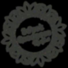 Logo PNG Tilt_edited.png