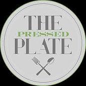SG - Pressed Plate.jpg