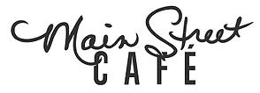 SG - Main St Cafe.png
