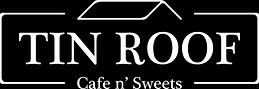 Tin Roof Cafe Ephrata.jpg