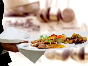 Restaurant I Sapori