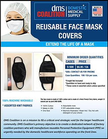 Reusable Facemask Covers.png