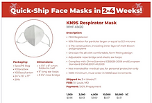 New KN95 Masks.png