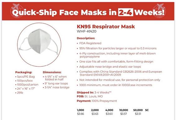 New KN95 Masks.png