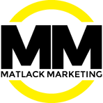mm-yellow-transparentbg-web_200px.png