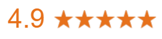 Star Review.PNG