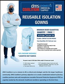 Reusable Isolation Gowns.png