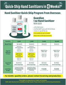 Hand Sanitizer.JPG