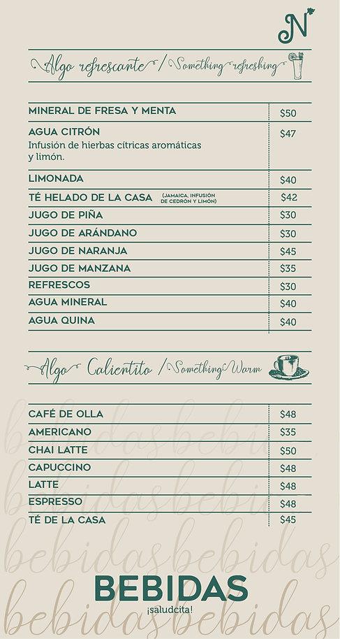 menu-nos-06.jpg