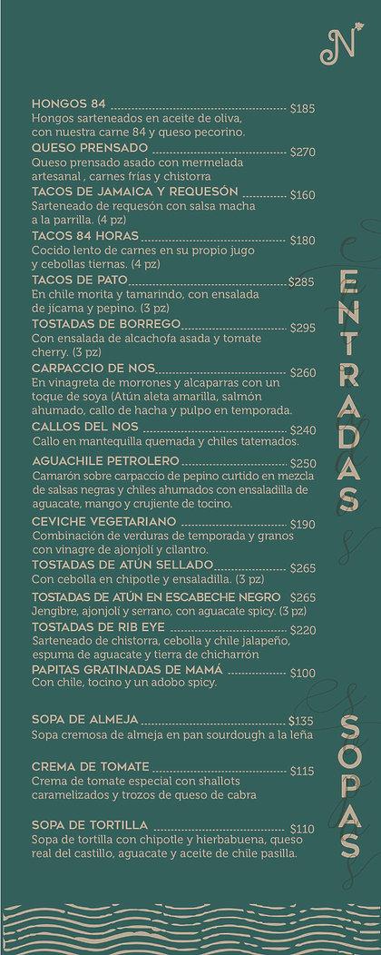 menu-nos2021-01.jpg