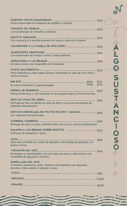 menu-nos2021-04.jpg