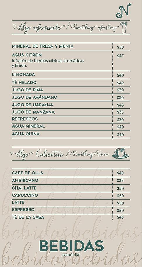 menu-nos2021-06.jpg