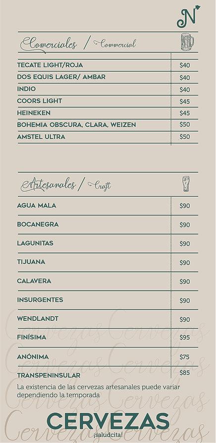 menu-nos2021-09.jpg