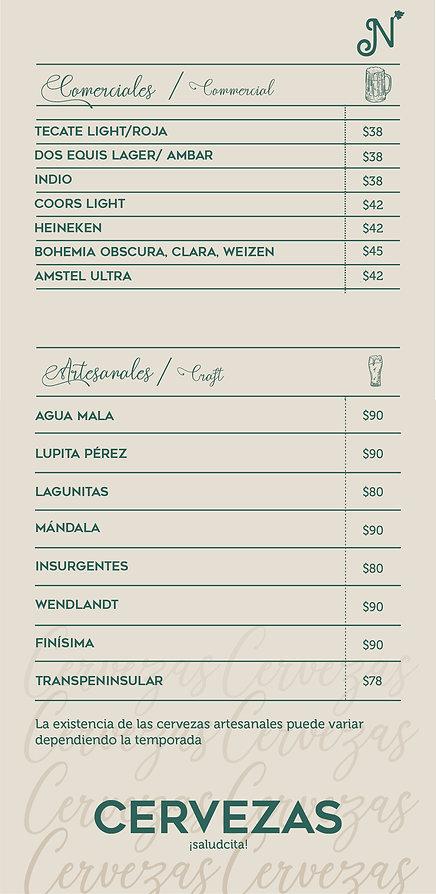 menu-nos-09.jpg