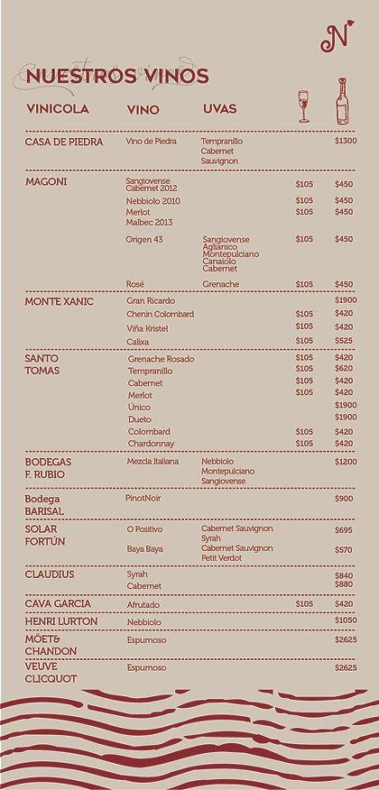 menu-nos2021-11.jpg