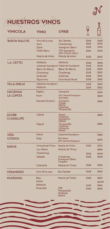 menu-nos2021-10.jpg