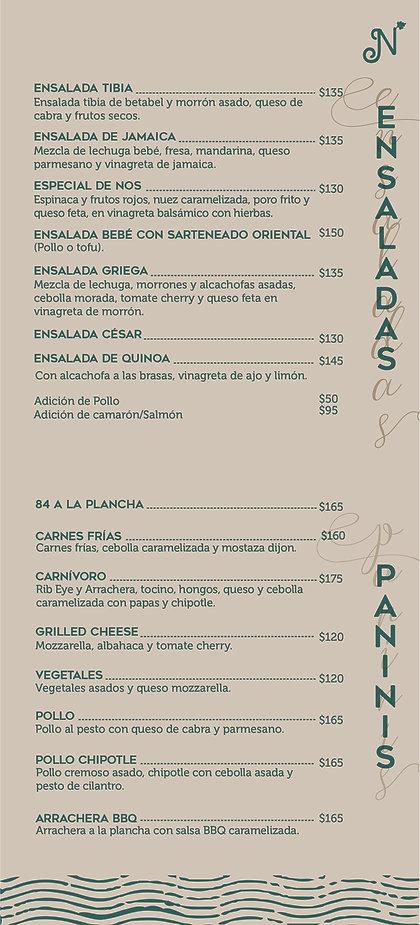 menu-nos2021-02.jpg