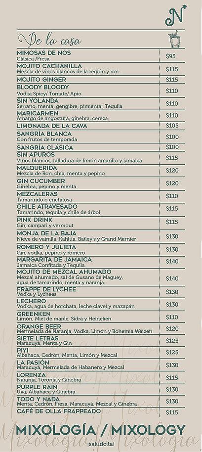 menu-nos2021-07.jpg