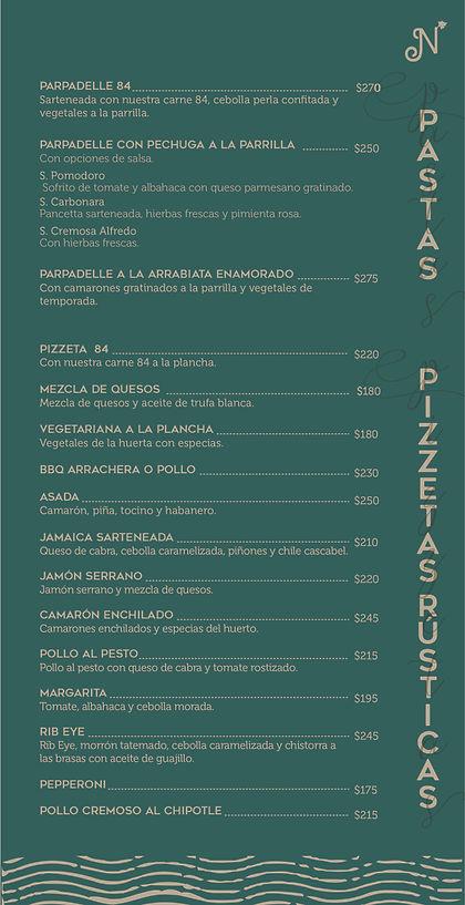 menu-nos2021-03.jpg