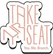 Take UR Seat.jpg