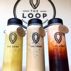 the loop 4.jpg