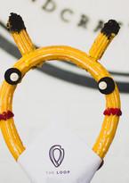 the loop 3.jpg