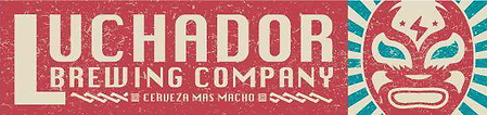 Luchador Brew.png