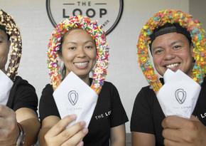 the loop 7.jpg
