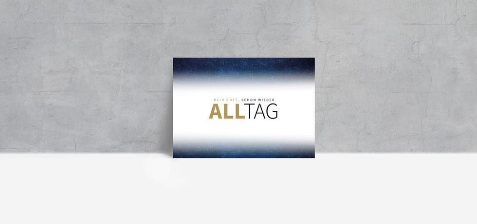 Alltag_2550x1200.jpg