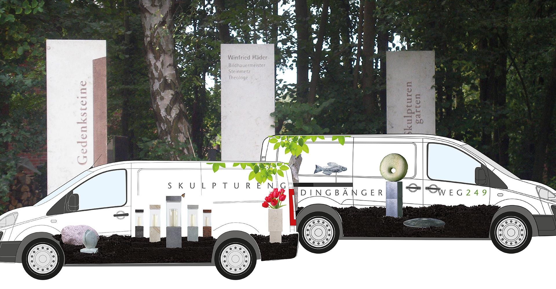 Skulpturengarten4