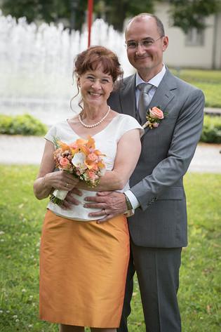 Hochzeitskleider_09b.jpg