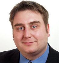 Stefan Xhonneux