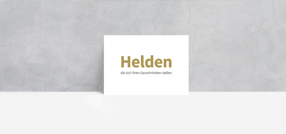 Helden_2550x1200.jpg
