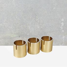 Zylinder_700x700.jpg
